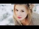 «Картінки» под музыку опа ган гам стаил ЗИМА - новогодняя ПЕСНЯ ОПА ГАМНА СТАЙЛ . Picrolla