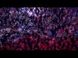 Дискотека 80-х [01/01/2014, Концерт, SATRip]